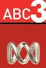 ABC3 (2009)