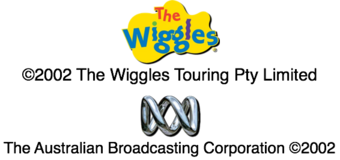 ABC Productions 2002 (The Wiggles).png