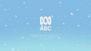 ABCincreditBluey2019(VerandahSantavariant)