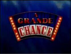 A Grande Chance Alt.jpg