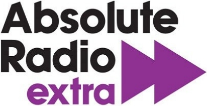 Absolute Radio Extra