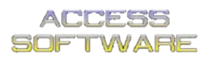 Access Software.png