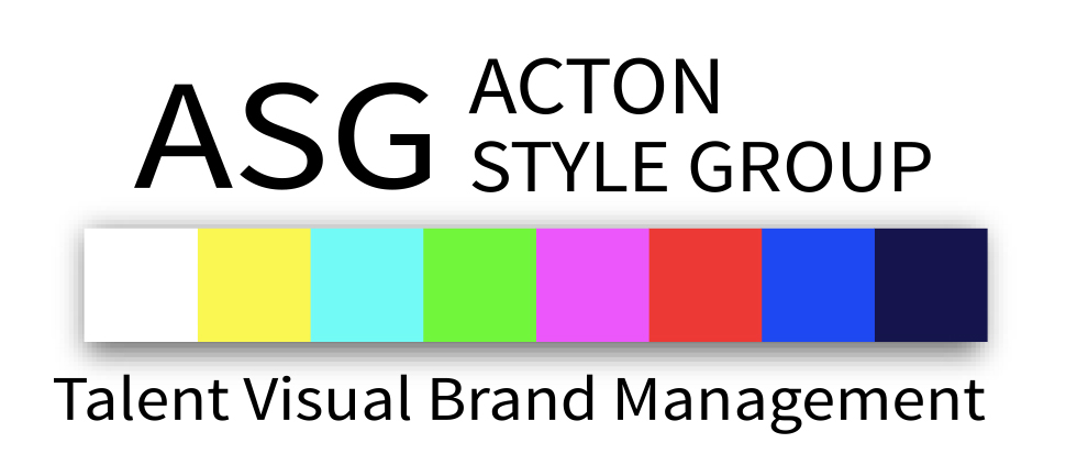 Acton Style Group