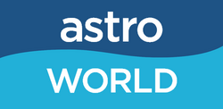 Astro World.png