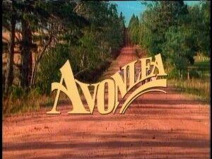 Avonleas1-01.jpg