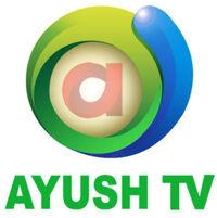 Ayush TV.jpeg