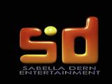 Sabella-Dern Entertainment