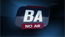BA No Ar Nunca Utilizado 2013.png