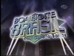 BNB 2003.jpg