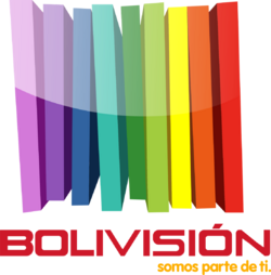 BOLIVISION.png