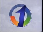 BRT TV1 1991