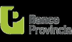 Banco Provincia 2016.png