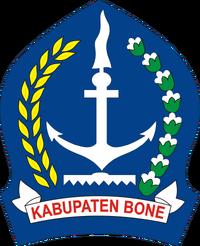 Bone.png