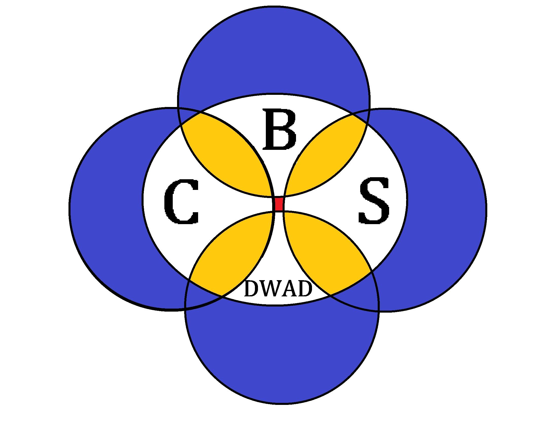 CBS DWAD.jpg