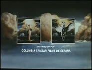 CTFDE (1998, Filmed)