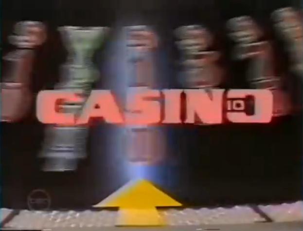 Casino 10