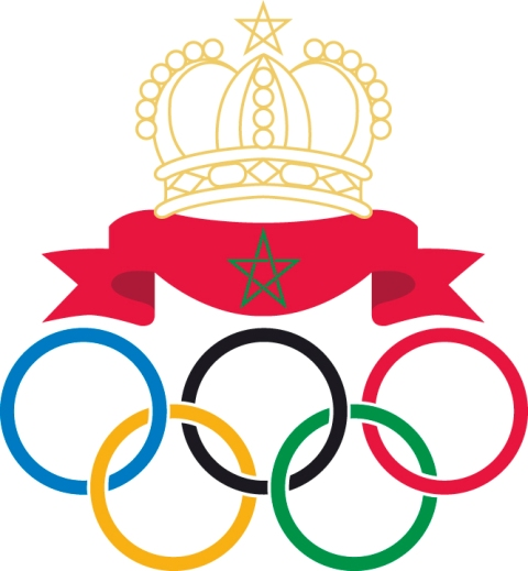Moroccan Olympic Committee