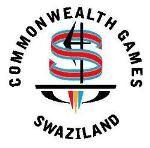 CommonwealthSwaziland.jpg