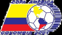Copaamerica2001.png