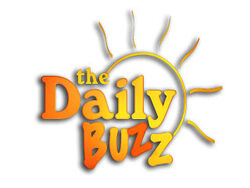 Daily buzz logo.jpg