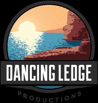 Dancing Ledge Productions