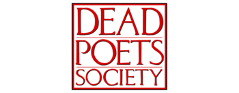 Dead-poets-society-movie-logo.png