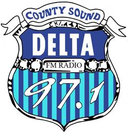 Delta 1990a.png