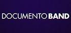 Documento Band.jpg