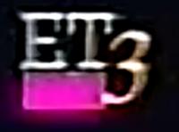 ET3 1995.png