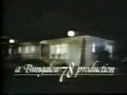 Bungalow 78 Productions