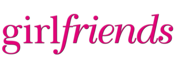 Girlfriends-tv-logo.png