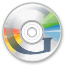 Google Video Player.png
