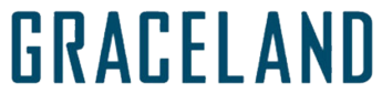 Graceland TV Series Logo.png