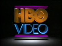 HBOVideo1988.png