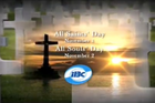 IBC 13 All Saints Day and All Souls Day (2019)