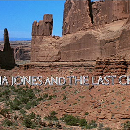 Indiana-jones-3-and-the-last-crusade-1989.png