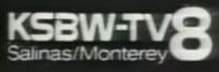 KSBW TV8