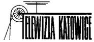 Katowiceold3