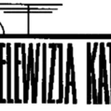 Katowiceold3.png