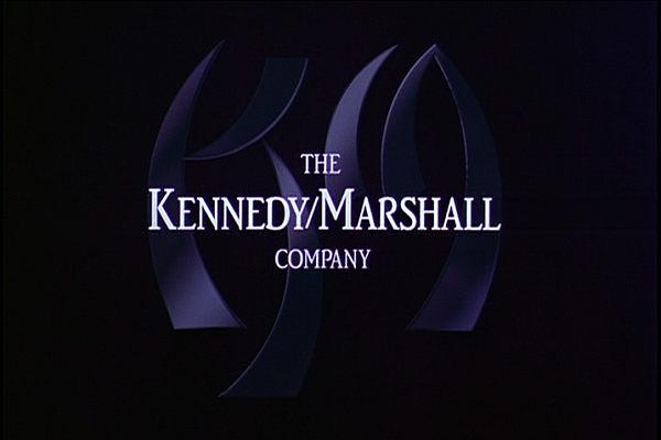 The Kennedy/Marshall Company