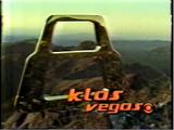 KLAS-TV