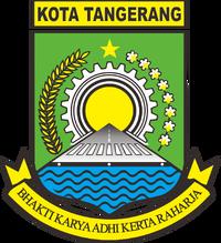Kota Tangerang.png