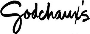 Godchaux's