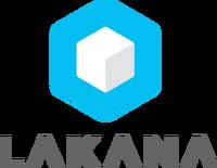 Lakana logo.png