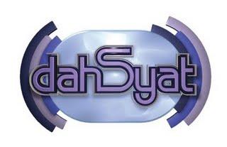 DahSyat