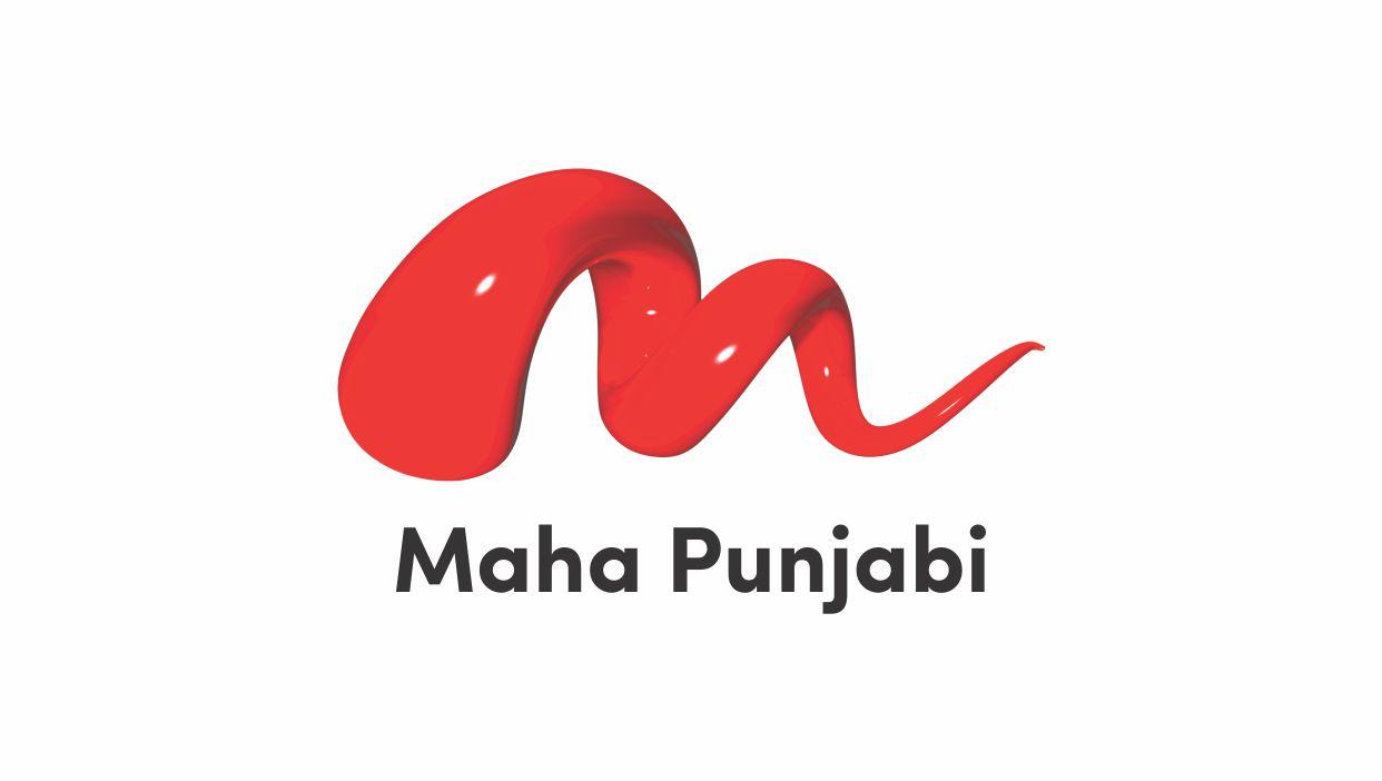 Maha Punjabi