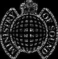 Ministry of sound-logo1991
