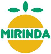 Mirinda1986.png