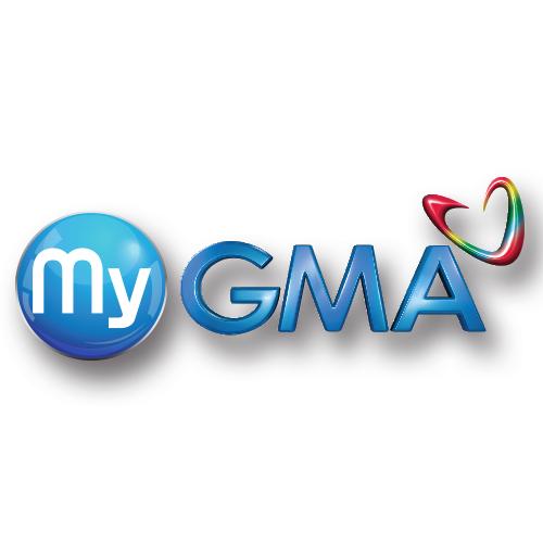MyGMA.png