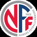 NFF 2014